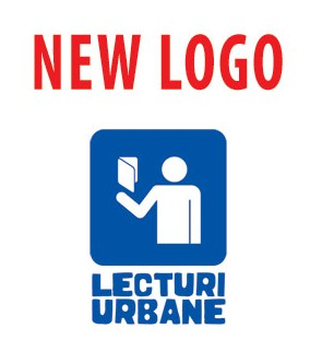Imagine logo Lecturi Urbane