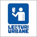 Banner Lecturi Urbane