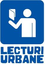Logo Lecturi Urbane