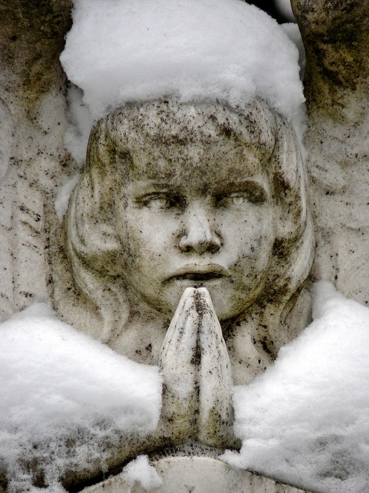 Foto piatra de mormant, Cimitirul Hajongard, Cluj