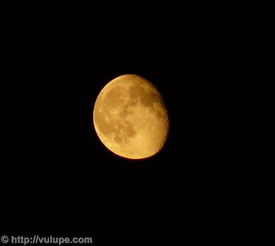 Fotografie - o luna de Iulie
