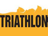 Logo Triathlon Challenge