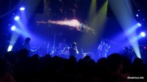 Concert aniversar 10 ani Travka
