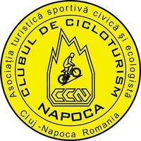 Clubul de Cicloturism Napoca - CCN