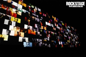 Roger Waters The Wall - Bucuresti